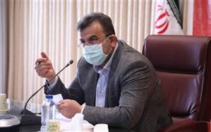 استاندار مازندران: محدودیت تردد بین شهری و بین استانی کماکان برقرار است