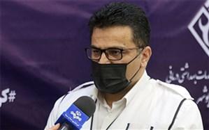 بهبودی ۱۱۷ بیمار مبتلا به کرونا در استان بوشهر