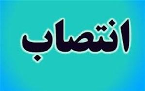 3 حکم انتصاب استاندار بوشهر در دشتستان