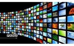 """آغاز فعالیت تلویزیون اینترنتی """"دیدآوا"""" از ابتدای پاییز"""