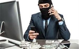 کلاهبرداری میلیونی با شگرد سرمایه گذاری در یک شرکت اینترنتی  نیشابور
