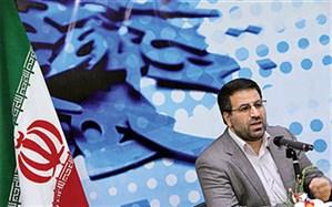 کاوش های «پارسی گویان» رادیو ایران به هندوستان رسید
