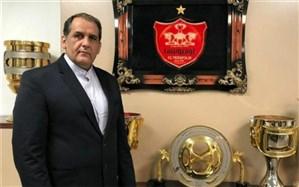 فیفا پرداخت پرسپولیس به برانکو را تایید کرد