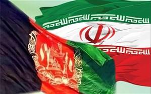 صدور مجوز امضای موقت موافقتنامه تجارت ترجیحی بین ایران و افغانستان