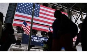 بانک مرکزی آمریکا با ۲.۳ تریلیون دلار به جنگ کرونا رفت
