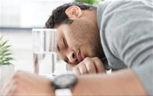 چگونه ساعت خوابمان را در روزهای قرنطینه تنظیم کنیم؟