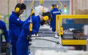 بهبود محیط کسبوکار مازندران: مازندرانیها 1.8 درصد بیشتر از میانگین کشوری شاغل هستند