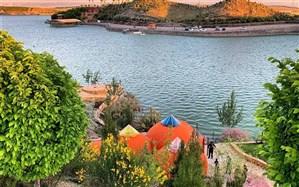 افتتاح ۷۵ پروژه میراث فرهنگی، گردشگری و سرمایه گذاری آذربایجان شرقی در سال جاری