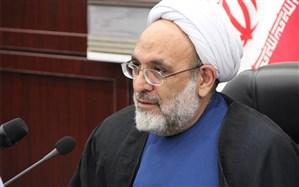 بیش از 14 تن از مدیران شهرداری و شورای شهر ساری دستگیر شدند؛ احتمال افزایش  متخلفان این پرونده