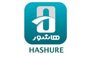 فرزاد توحیدی:کرونا مخاطبان مستندهای «هاشور» را ۳۰۰ درصد افزایش داد