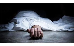23 نفر در تصادفات رانندگی نوروز امسال، در مازندران جان باختند