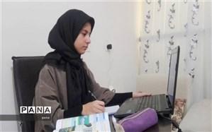 اتصال مدارس بوشهر به شبکه ملی اطلاعات و اینترنت اجرا شد