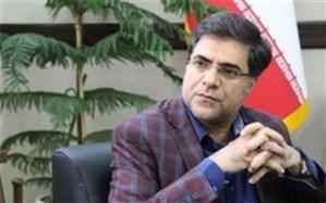 اولین جشنواره قرآنی دانش آموزی در یزد برگزار میشود