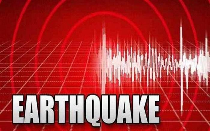 زلزله هند مردم در قرنطینه را به خیابانها کشاند