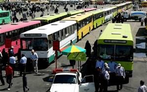 بکارگیری حمل و نقل کمکی برای کاهش تراکم مسافر