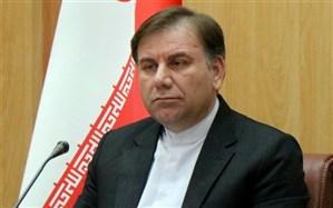 تشدید نظارت بر دامهای وارداتی به استان گیلان