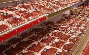 سلطانی: قیمت گوشت در ماه رمضان نباید افزایش یابد