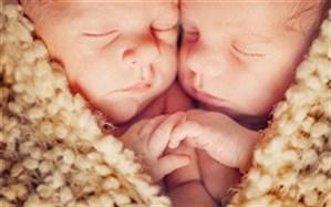 تلاش پیشگیرانه برای نجات جان مادر باردار مشکوک به کرونا در قم