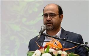 استقرار دادیار در دادسرای انتظامی مرکز وکلا و کارشناسان در استان یزد