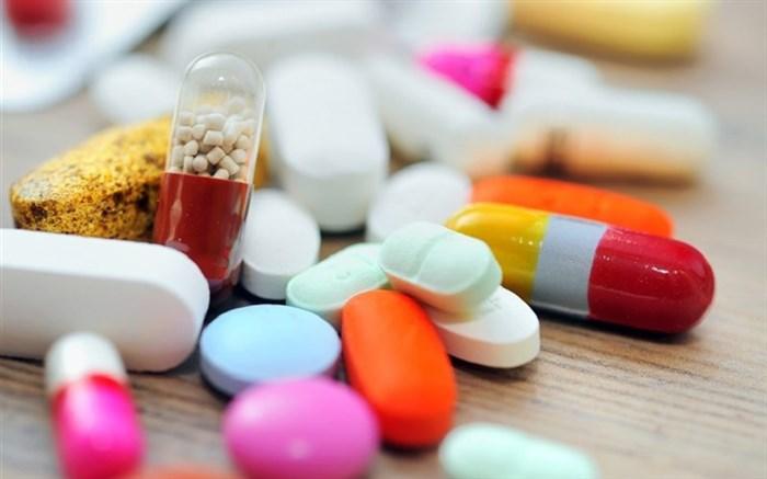 """سازمان غذا و دارو: مصرف داروی """"رانیتیدین"""" را متوقف کنید!"""