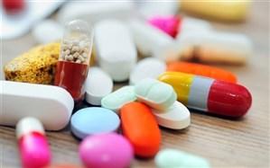 انتشار آمارنامه دارویی سه سال اخیر سازمان غذا و دارو