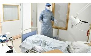 شناسایی 86 بیمار جدید مشکوک به کرونا در مازندران