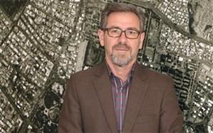 مدیر کل راه و شهرسازی فارس: 121هکتار برای اجرای طرح اقدام ملی تولید مسکن به اراضی شهری استان الحاق شد