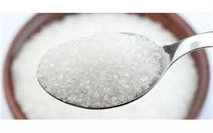کمبود شکر دوباره دامن کارخانجات را گرفت