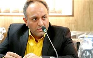 اعطای  کمک سیصد میلیون تومانی  شورای شهر ورامین به خانواده های بی بضاعت