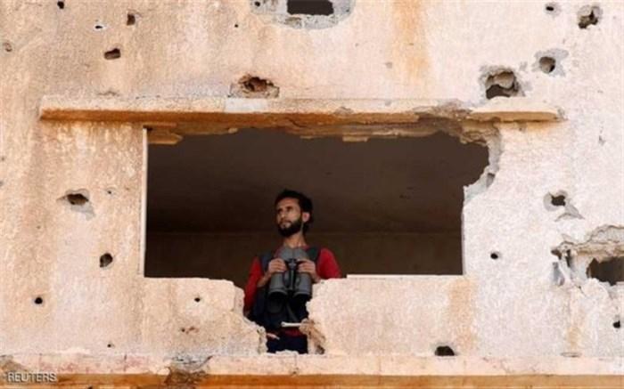 ویترز: ریاض مذاکرات غیرمستقیم با انصارالله درباره آتش بس را از سرگرفته است