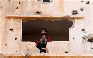 ریاض مذاکرات غیرمستقیم با انصارالله درباره آتش بس را از سرگرفته است