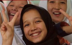 رفع مشکل ثبتنام دانشآموزان اتباع خارجی در شبکه شاد