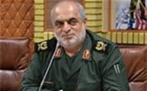 ۲۶ هزار بسته معیشتی در استان توزیع شد