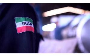 تاثیر برجام بر اقتصاد ایران در مستند «تصمیمهای سخت»