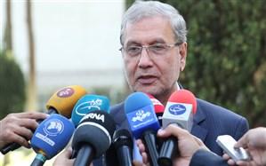 سخنگوی دولت: تصمیم مربوط به بازگشایی مدارس 31 فروردین اعلام میشود