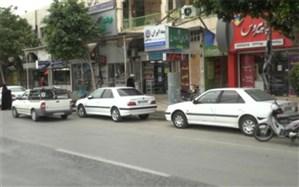 اجارهبها ۱۰۰ مغازه در استان بوشهر بخشیده شد