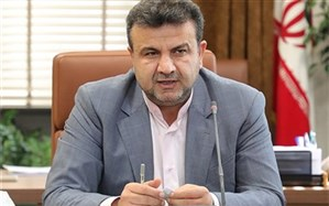استاندار مازندران: واحدهای ورشکسته و غیرفعال به جریان اقتصادی بازگردند
