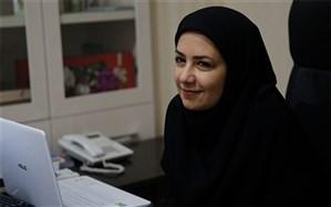 بوشهر آماده ایجاد بازارچه مجازی عرضه محصولات روستایی کشور است
