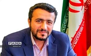 فعالیت کانون های مساجد گلستان در مقابله با کرونا