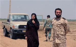 فتوکلیپ «#سرباز» با صدای محمد معتمدی منتشر شد