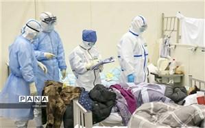 شناسایی ۵۲۴ بیمار جدید مبتلا به کرونا در خوزستان