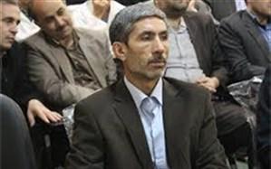تمامی اصناف آذربایجان شرقی با رعایت پروتکل های بهداشتی از اردیبهشت ماه مجاز به فعالیتند