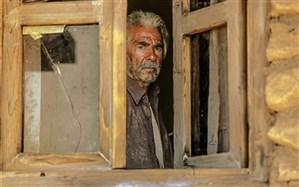 فیلم سینمایی «خروج» به باشگاه میلیاردیها پیوست
