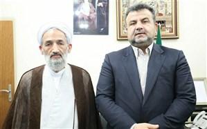 پیام نماینده مقام معظم رهبری در استان و استاندار مازندران به مناسبت روز ارتش