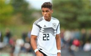 بایرن مونیخ در آستانه خرید پدیده فوتبال آلمان قرار گرفت