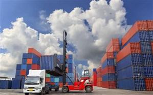 مقیمی: ظرفیتهای ترانزیتی کشور در اقتصاد پساکرونا مورد توجه قرار گیرد