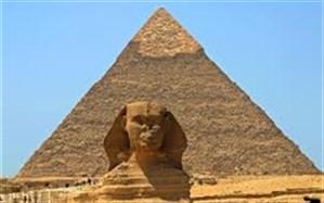 پخش مستند جذاب «مصر باستان» از شبکه چهار