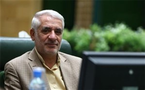 دبیرکل سازمان ملل برای آزادی دانشمند ایرانی در آمریکا اقدام کند