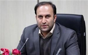 راهاندازی نخستین قطب فناوریهای ارتباطی و اطلاعاتی کشور در البرز