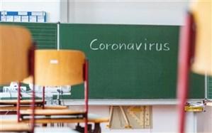 برنامهریزی آموزشی در شرایط بحران